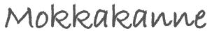 Mokkakanne | Was du vor dem Kauf wissen solltest!